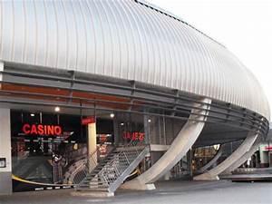 öffnungszeiten Cite Baden Baden : spielothek game zone casino gewerbepark cit 7 baden baden ~ Buech-reservation.com Haus und Dekorationen