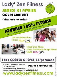 Salle De Sport Aubagne : journee 100 fitness salle de sport aubagne fitness ~ Dailycaller-alerts.com Idées de Décoration