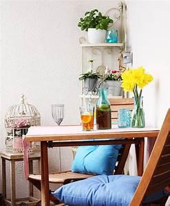 Alles Für Den Balkon : balkon fit f r den fr hling machen so geht 39 s ~ Bigdaddyawards.com Haus und Dekorationen