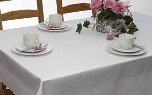 Tischdecken Für Draußen : heim deko potsdam gmbh fachmarkt f r raumausstattung tischdecken ~ Frokenaadalensverden.com Haus und Dekorationen