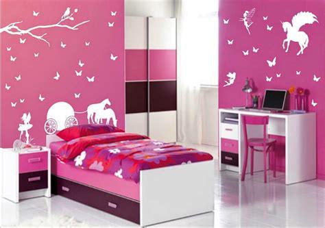id chambre ado design idée déco chambre fille ado galerie et decoration cuisine
