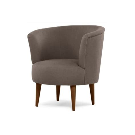 bailey tub bailey tub chair temple webster