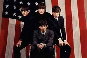 Best '60s Songs Influenced by The Beatles : Napster