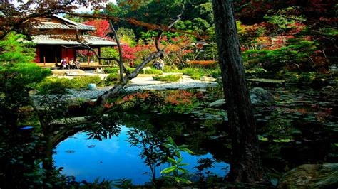 japanese home decor modern japanese garden modern