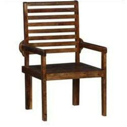 wooden furniture  allahabad  ilb