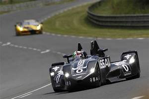 Le Delta Le Mans : nissan deltawing sundaydrivenyc ~ Dallasstarsshop.com Idées de Décoration