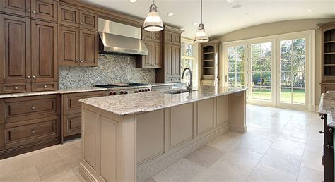 backsplash cabinets countertops flooring which do you