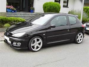 Preis Auspuff Peugeot 206 : was sind das f r felgen preis peugeot 206 ~ Jslefanu.com Haus und Dekorationen