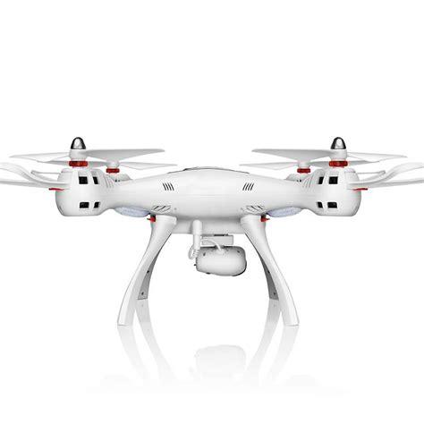 krypton syma  pro wifi fpv gps p camera brushed motor rc quadcopter drone buy krypton