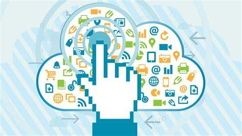 making digital communications accessible edutopia
