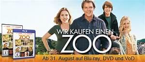 Dvd Auf Rechnung Bestellen : matt damon und scarlett johansson in wir kaufen einen zoo ab 31 august auf dvd und blu ray ~ Themetempest.com Abrechnung