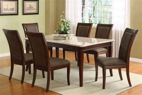round table granite bay trick to tune a marble top dining table randy gregory design