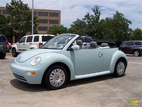 beetle volkswagen blue volkswagen beetle blue convertible www pixshark com