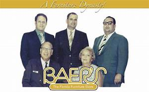Baer39s Furniture About Us Ft Lauderdale Ft Myers