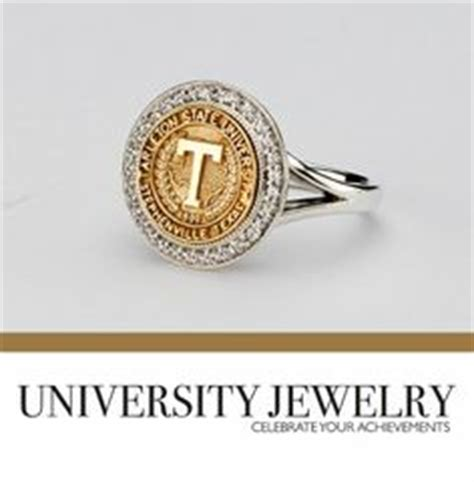 1000+ Images About Graduation On Pinterest  Tarleton. Batman Engagement Rings. Tom And Jerry Rings. Banded Wedding Rings. Unheated Engagement Rings. 14k Gold Wedding Rings. High School Rings. Oxidized Engagement Rings. Alianças Na Wedding Rings
