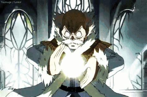 Lorsqu'il attaqua konoha, minato namikaze, le quatrième hokage, se sacrifia pour le sceller dans le. FAIRY TAIL VS NARUTO #1 Makarov vs Kakashi | Anime Amino
