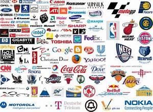 Los logos que han cambiado en el 2014