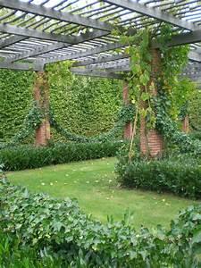 Jardin De Reve : reves de jardin jardin visiter am nagement paysager de qu ~ Melissatoandfro.com Idées de Décoration