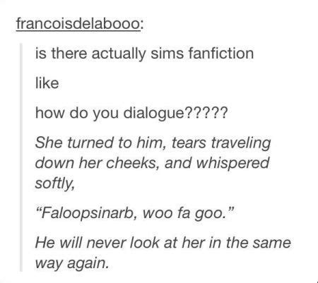 Sims Hehehehe Meme - 1000 images about sims xd on pinterest the sims sims 3 and sims memes