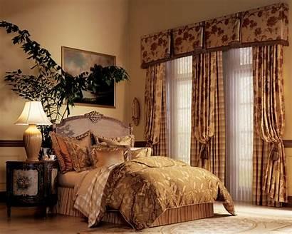 Custom Blinds Drapery Shades Bedroom Drapes Valances