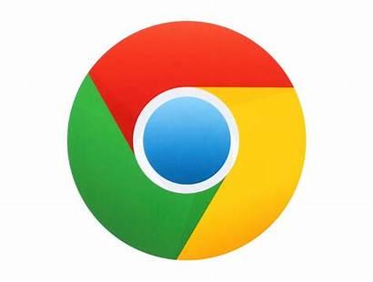 Google Chrome Usage Battery Chromebook Browser Reduce