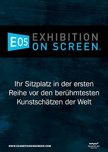 Kino Rex Wetzlar : exhibition on screen kunst im kino kinocenter gie en ~ Yasmunasinghe.com Haus und Dekorationen