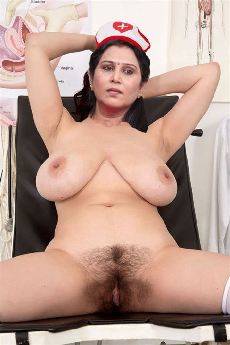 naked old malayalam actress hot nude