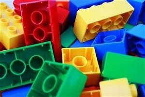Spielzeug Für 10 Jährige Mädchen : geschenke f r 10 j hrige ideen ~ Buech-reservation.com Haus und Dekorationen
