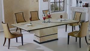 casual dining room sets canberra italian marble dining set