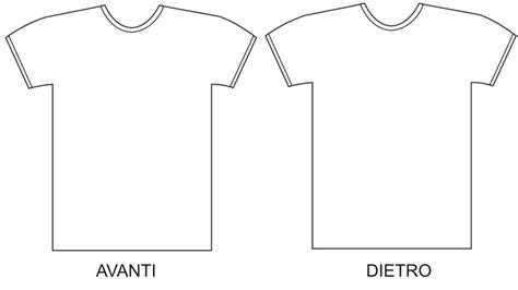 immagini da stare su magliette crea magliette tutte le offerte cascare a fagiolo
