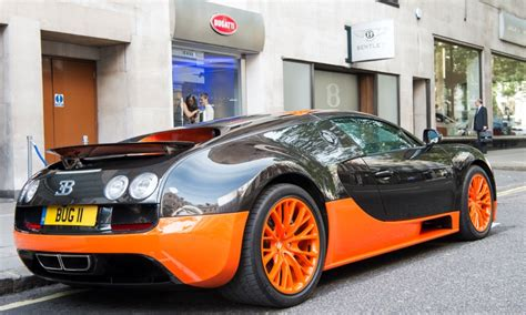 dedicated uk bugatti showroom opens automotive blog