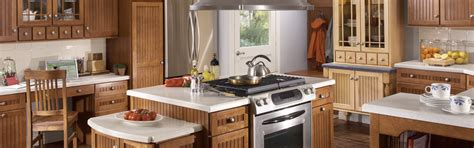 quaker cabinets emmaus pa kitchens by design allentown pa peenmedia