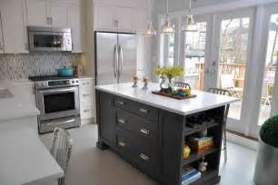 free standing kitchen island units cool pics of freestanding kitchen island with seating vissbiz