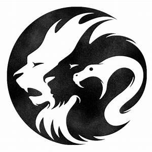 Thread of top quality Emblem designs (XML imports&Hand ...