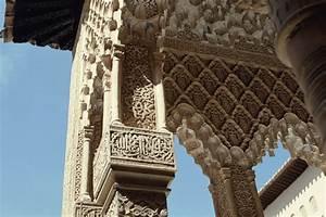 Tessellations, In, Islamic, Art