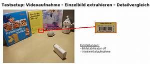 Bitrate Berechnen : speicherkarte f r 4k videos sd karte mit ausreichender ~ Themetempest.com Abrechnung