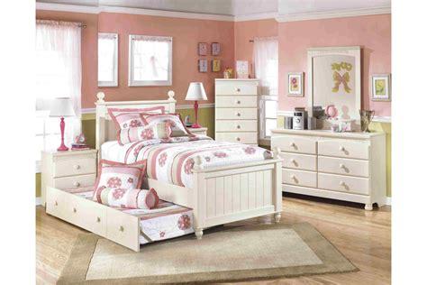 bedroom sets cottage retreat twin bedroom set