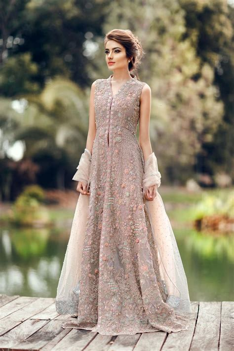 Fancy Dresses For Weddings In Pakistan 2017 Collection, Photos. Stolen Engagement Rings. 3.5 Carat Engagement Rings. Brass Knuckle Rings. 4 Stone Rings. Encrusted Band Engagement Rings. Female Wedding Rings. King Rings. Asymmetrical Engagement Rings