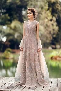 fancy dresses for weddings in pakistan 2017 collection photos With fancy dresses for wedding