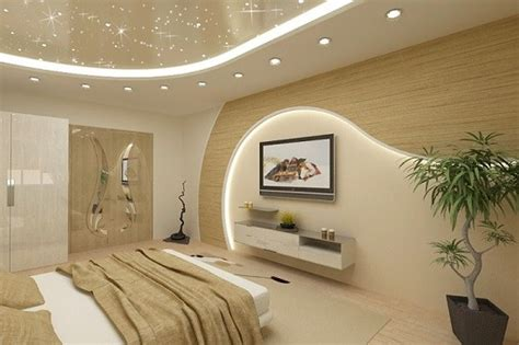 Home Interior Color Schemes by Trends In Bedroom Color Combinations Home