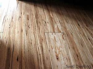 swell dwelling eucalyptus wood floors With parquet eucalyptus