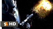 Star Trek: First Contact (5/9) Movie CLIP - Assimilate ...
