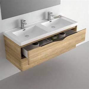 Promo Salle De Bain : promotion meuble salle de bain les concepteurs ~ Edinachiropracticcenter.com Idées de Décoration