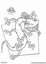 American Coloring Pages Grace Doll Getdrawings sketch template