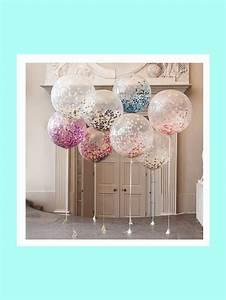 Ausgefallene Hochzeitsdeko Ideen : ber ideen zu geschenk schwester auf pinterest geschenk f r schwester ~ Sanjose-hotels-ca.com Haus und Dekorationen