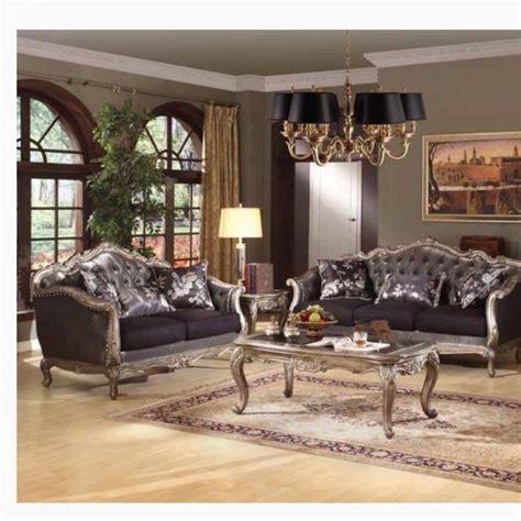 elegant epiphany fine furniture home decor outlet home