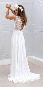 the planning of a beach wedding and the beach wedding With perfect beach wedding dress