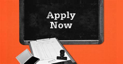 Intelligence Bureau Security Assistant Recruitment