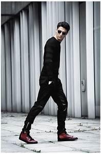 Fashion Photography Poses For Men | www.pixshark.com ...