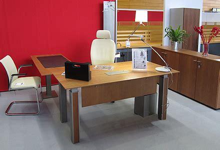 ugap fourniture de bureau ugap bureau ugap mobilier bureau 28 images mobilier de